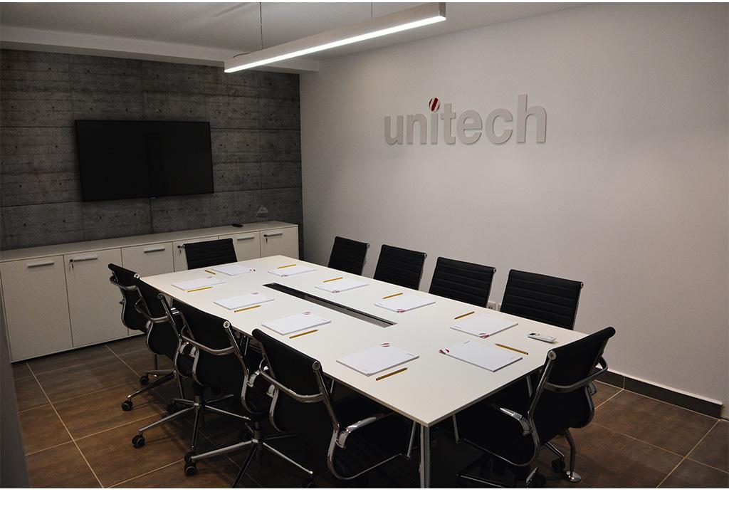 Unitech-x-CS__Website-Portfolio_06 case study