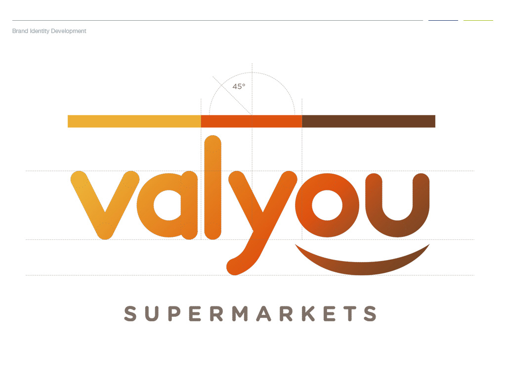 Valyou-x-CS__Website-Portfolio_01 case study