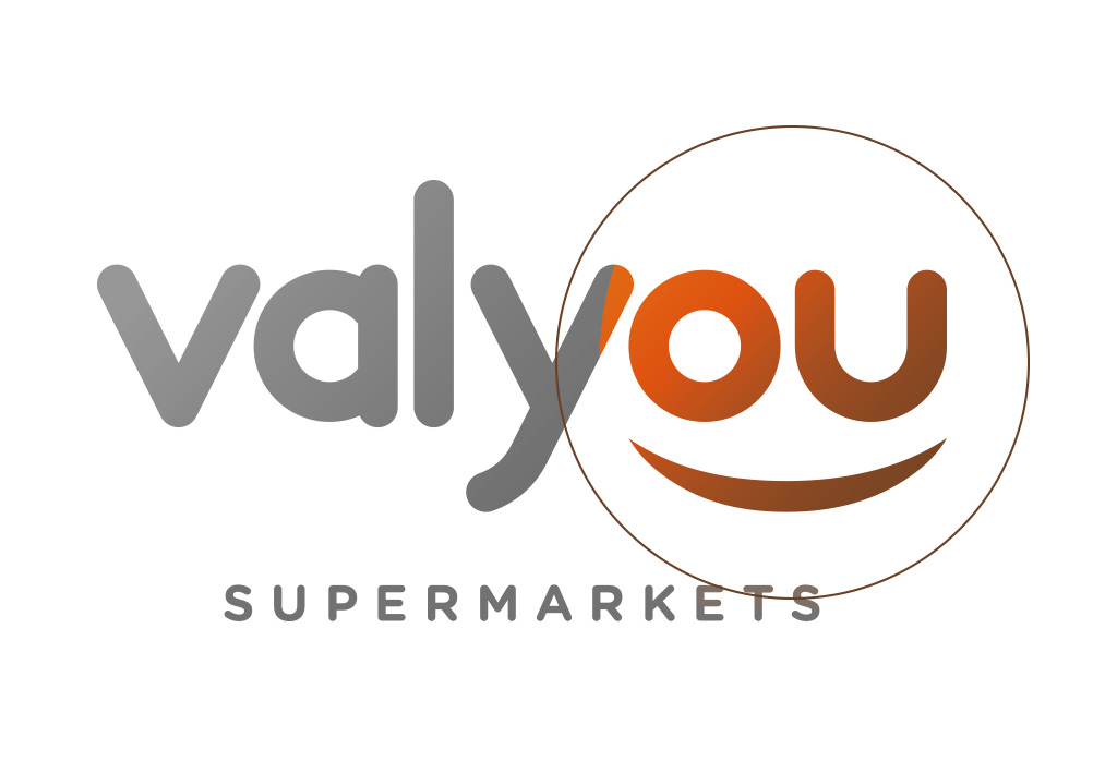 Valyou-x-CS__Website-Portfolio_02 case study