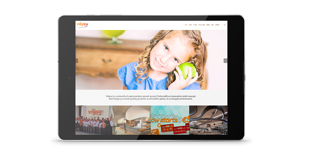 Valyou-x-CS__Website-Portfolio_18 case study
