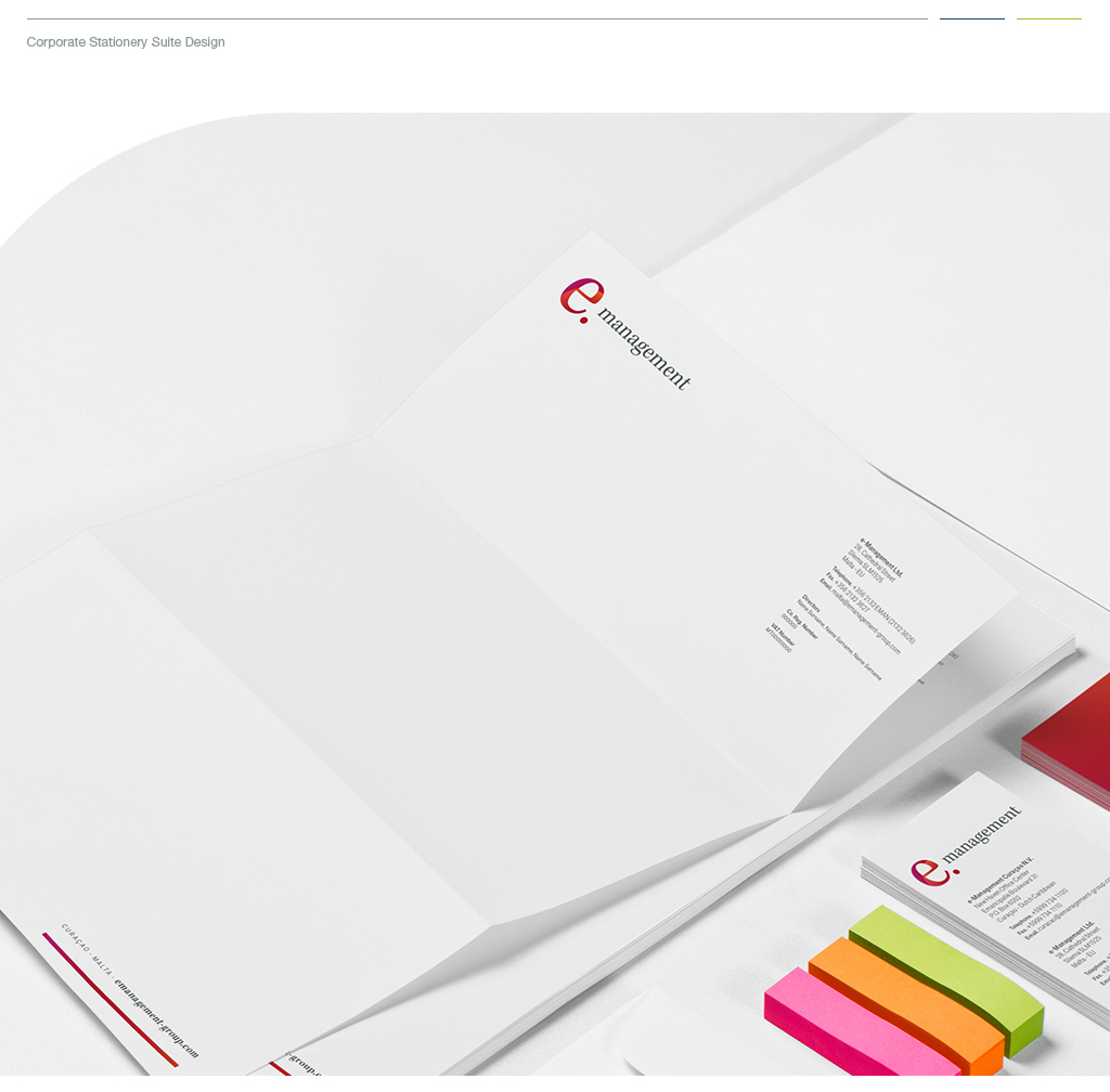 e-Management-x-CS__WebsitePortfolio_03 case study