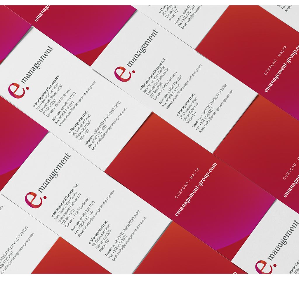 e-Management-x-CS__WebsitePortfolio_04 case study