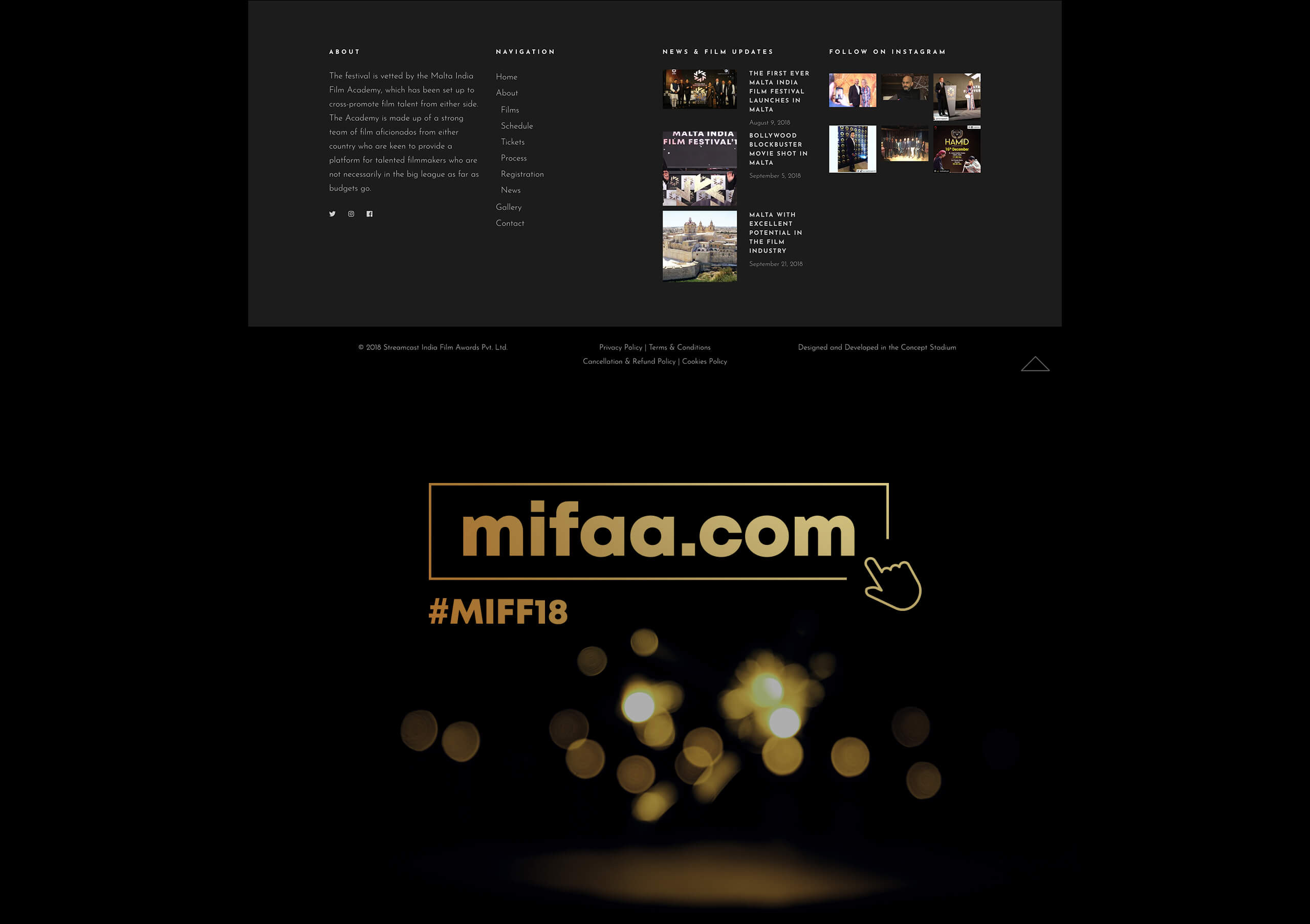 •-01-MIFA-Portfolio-post_10 case study
