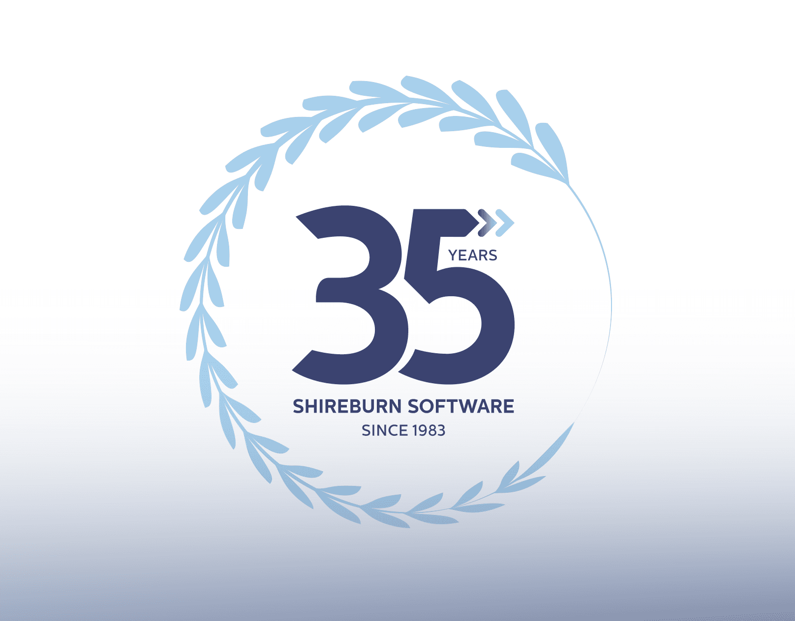 Celebrating 35 years of Shireburn image