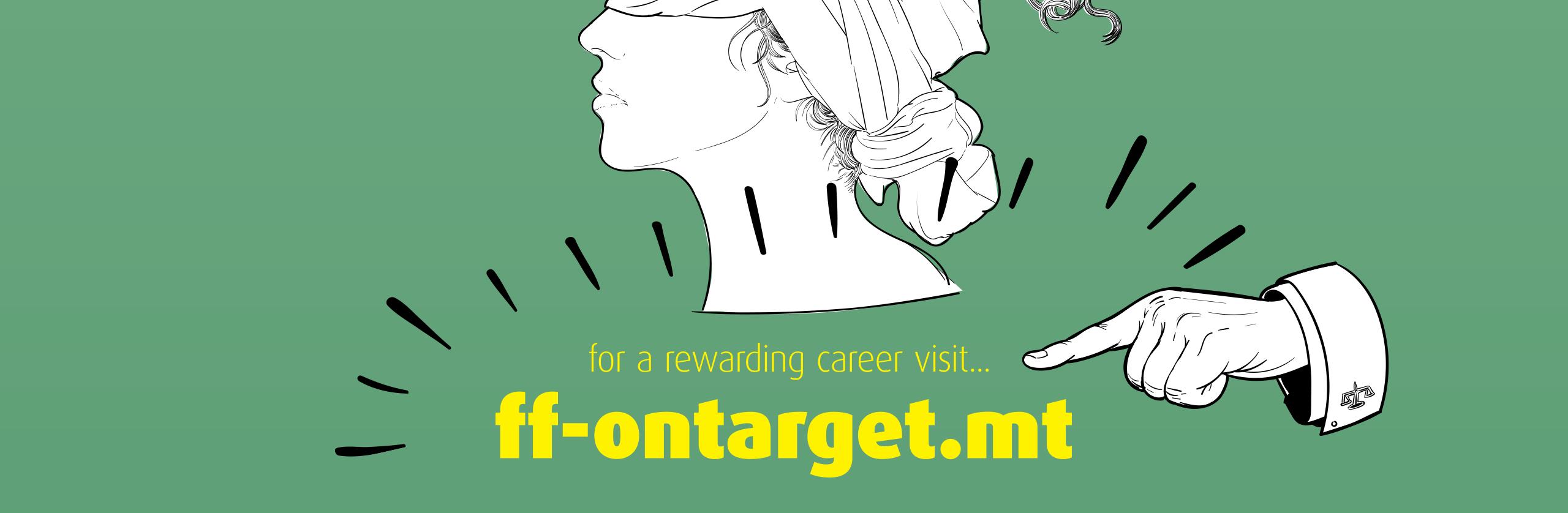 02-F&F-Portfolio-post-flat-0-03 case study