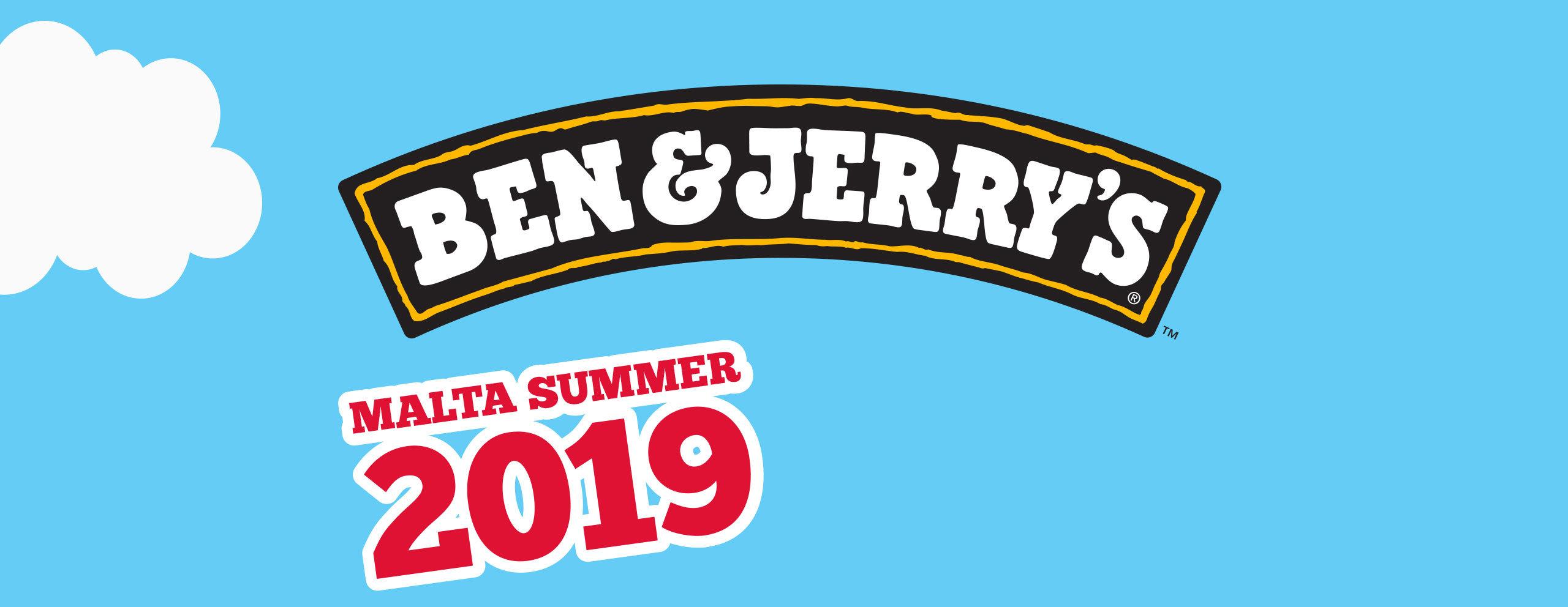 Ben-&-Jerry's-Portfolio-post-2_01 case study