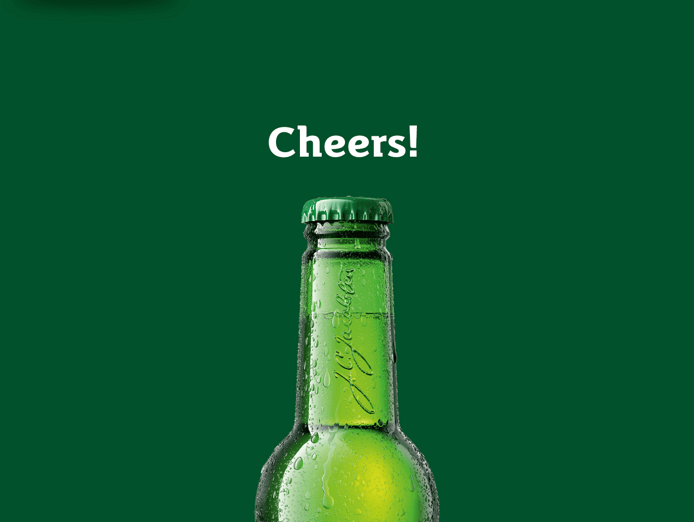 Carlsberg-x-CS_BH-full_08 case study