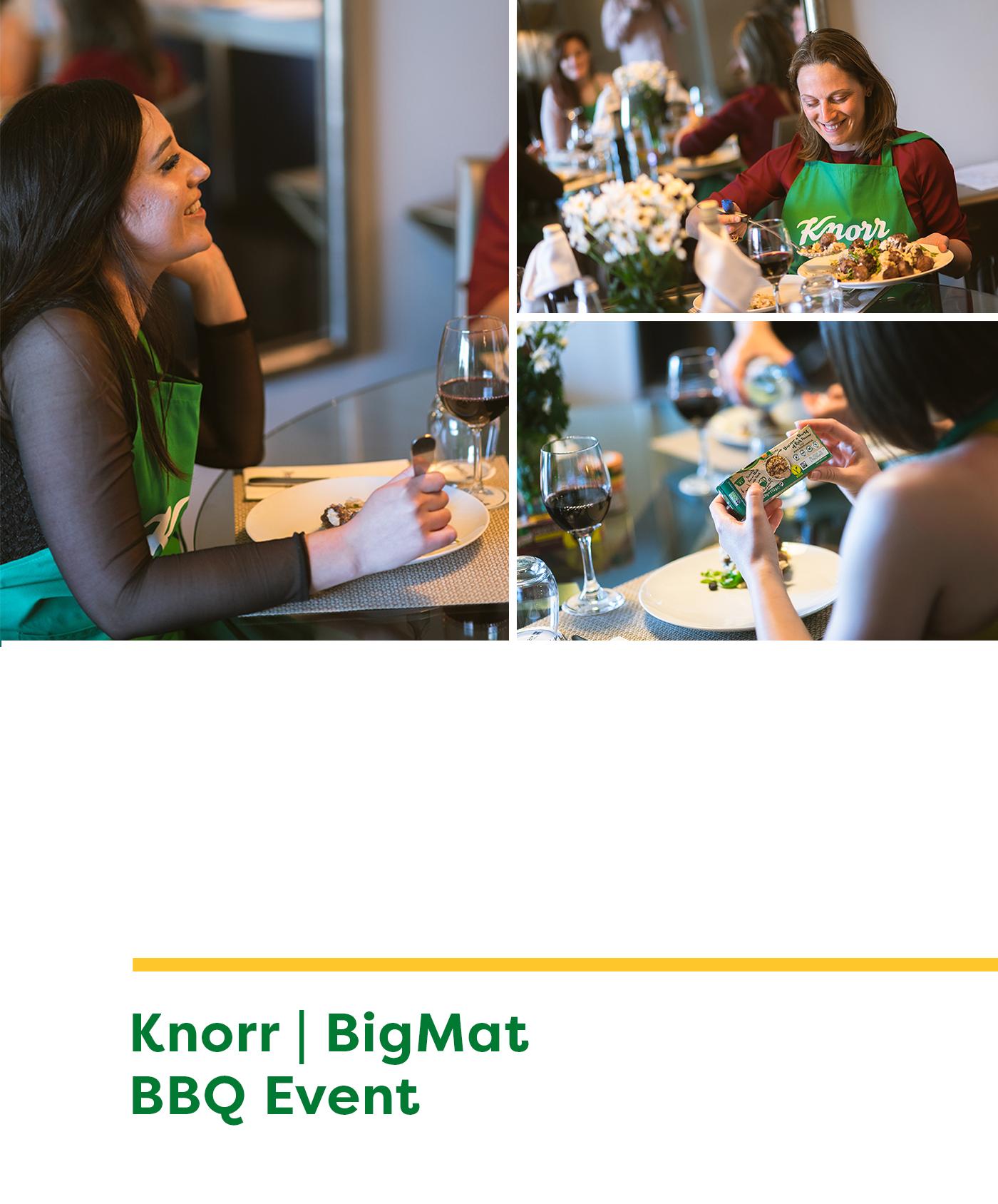 Knorr-Sean-Gravina-x-CS_BH_07 case study