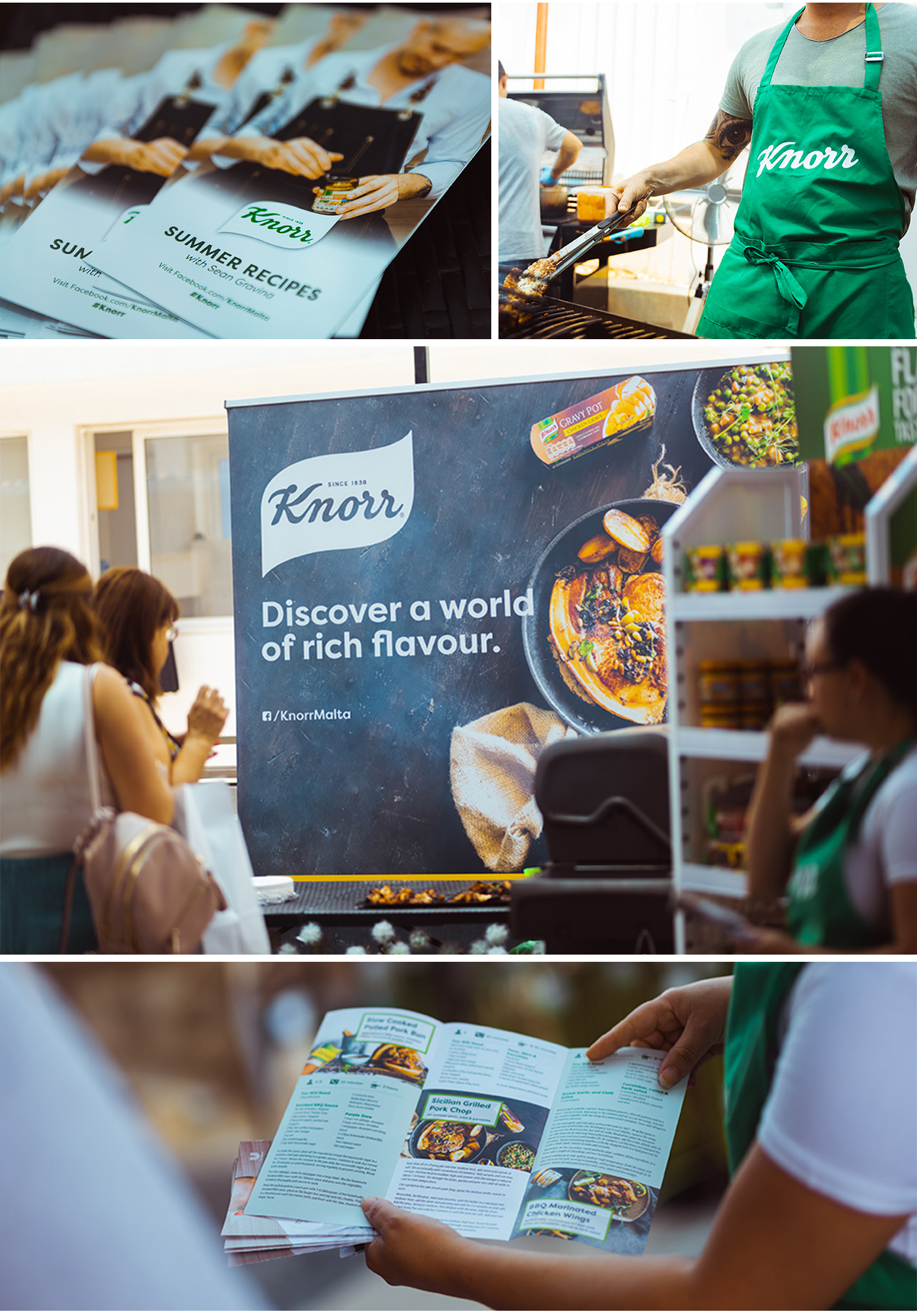 Knorr-Sean-Gravina-x-CS_BH_09 case study