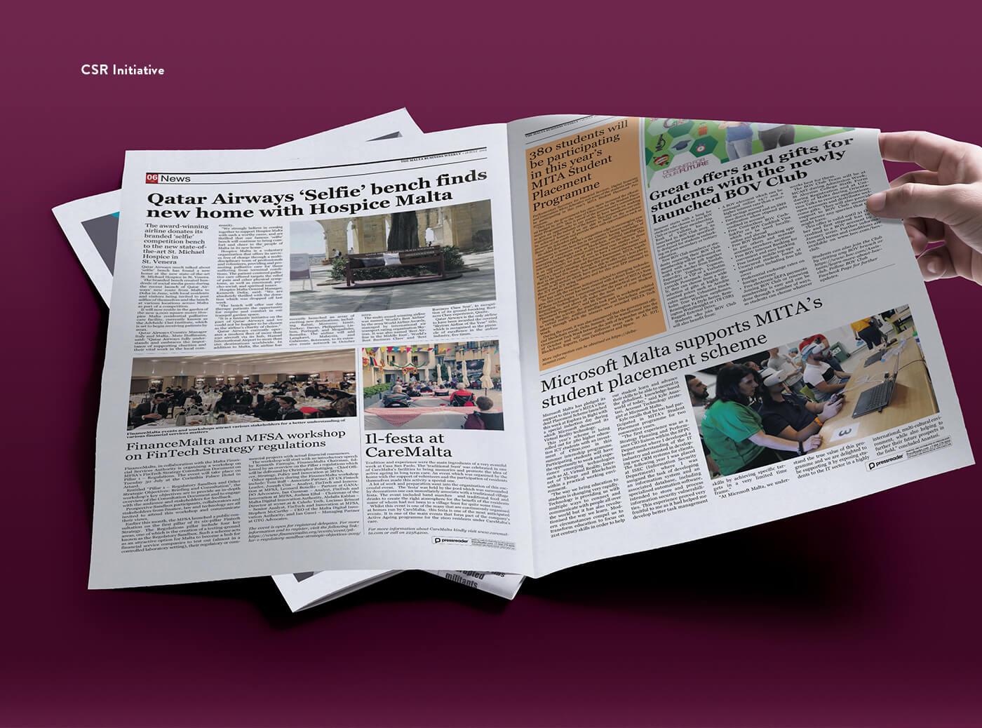 Qatar-x-CS_BH-full_05 case study